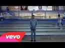 Pharrell Williams Freedom Video