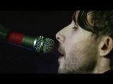 IAMX - Tear Garden (Live Acoustic)