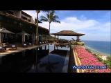Toufik Rezig wins a wonderful villa in Thailand! Вилла в Тайланде в подарок!