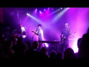Electric Guest - Awake (Live @ Paris, La Maroquinerie)