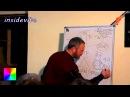 Сергей ДАНИЛОВ - Почему вдруг в Израиле учат Русский язык?