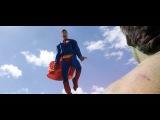 Marvel VS DC (Avengers Battle!) | Марвел против DC (Битва Мстителей!) [Русская озвучка]