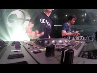 BEST DJ EVER!!! (EPIC FAIL)