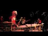 Aly Keita & The Magic Balafon Berliner Band