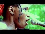 AFH57 - Kareyce Fotso