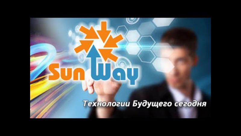 Новые МЛМ технологии. Обзор компании и программ