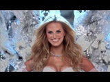 Seal - Amazing (Victoria's secret) 1080p