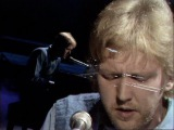 HARRY NILSSON In Concert (The Music of Nilsson, 1971)