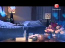 Холостяк - 5 Сезон - В Амстердамі. Анонс від 17 квітня 2015. Канал СТБ, Україна