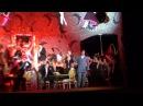 Фрагмент из оперы Травиата