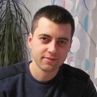 ВКонтакте Валера Корнышев фотографии