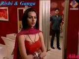 Rishi Ganga (Kasamh se) - Be intehaan