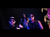 Waka Flocka Flame – Game On (feat. Good Charlotte) [From Pixels – The Movie]