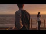 Короткометражка «Roma Рим» TTl (Трогательно про любовь)