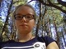 Таня Корень. Фото №5