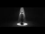 Jay Rock, Kendrick Lamar, Sсhoolboy Q, Ab-Soul - Vice City