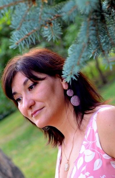 Оксана Бадалова