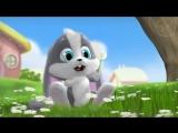 Doo_Bee_Doo_Bee_Doo_-_Snuggle_Bunny_aka_Schnuffel_nasimke_ru
