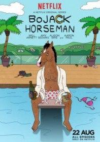 ���� ������ / �������� ������� / BoJack Horseman (������ 2014-2015)