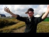 Новый клип, мужчина с бородой от версии МС_ Вади