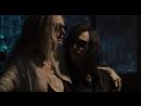 Трейлер  Выживут только любовники Only Lovers Left Alive, 2013