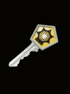 Ключи на кс го по 45 рублей hltv starladder