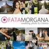 FataMorgana видеосъемка свадеб / свадебное видео