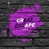 Great Escape - Скидки на квесты и развлечения