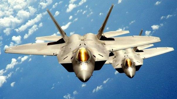 N-TV: Устрашение России в воздухе влетит Пентагону в копеечку
