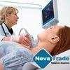 «Нева-Трейд» Медицинское оборудование
