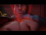 Team Fortress 2_ Meet the Medic [Русская Озвучка]