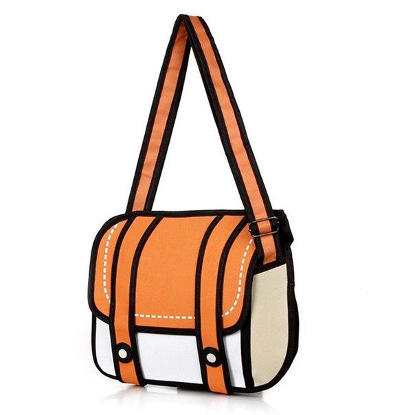 рюкзак игрушка для мальчика купить