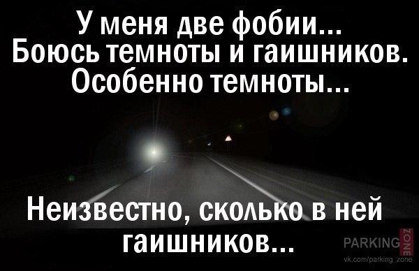 http://cs621924.vk.me/v621924599/1f8ef/u7t2XrwqIXM.jpg