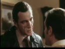 Скандальное происшествие в Брикмилле 1980 Там тоже не было никаких происшествий