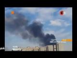 Россия опозорилась через свою неисправную боевую технику