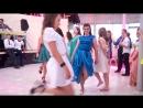 9-А. Выпуск 2015. Танец 💞😘