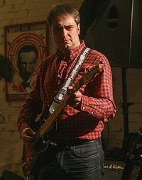 Владимир Семенов-Тян-Шанский