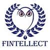 Fintellect | ЧГК в Финансовом университете