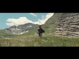 Белль и Себастьян / Belle et Sebastien (2013) трейлер