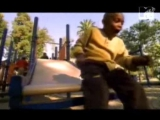 2Pac feat. The Outlawz - Baby Don't Cry (clean)