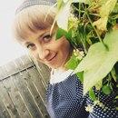 Фото Алены Филипенко №31