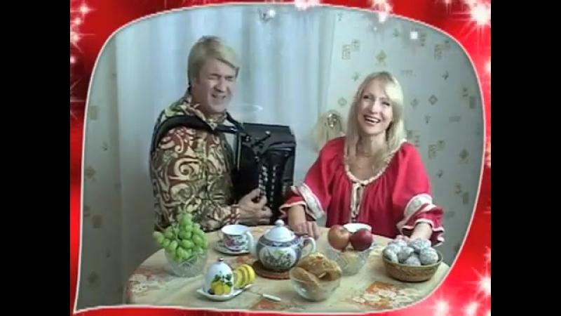 Галина гр Белый день