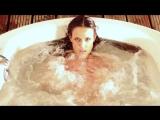 Dj Mia Ferrero ft. Canuco Zumby - Quero Sexo (Official Vídeo)