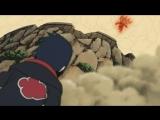 Naruto Shippuuden || Наруто: Ураганные хроники - 143 серия