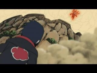 Naruto Shippuuden    Наруто: Ураганные хроники - 143 серия