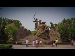 ТРИ БРАТА. Хорошая, честная песня о Славянах, исполненная ребятами с Кавказа!!!