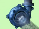 Metso Animation 02 Centrifugal pumps