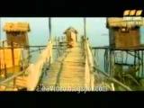 Flori feat. Luar - Gjithmone