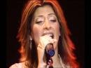 שרית חדד כשהלב בוכה Sarit Hadad Kshalev Boche