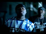 G-Unit Feat. Joe - Wanna Get To Know You (HQ  Dirty)